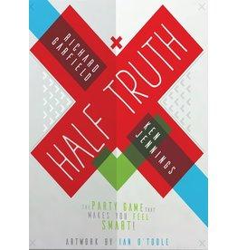 Studio71 HALF TRUTH