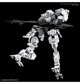 BANDAI 30MM 1:144 BEXM-15 PORTANOVA(SPACE TYPE) [GRAY]