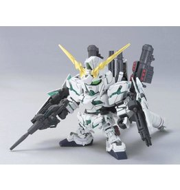 BANDAI BB390 FULL ARMOR UNICORN GUNDAM