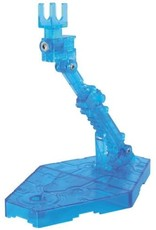 Action Base 1:144 Aqua Blue