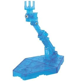 Action Base 1:144 Aqua Blue