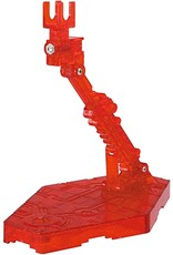 Action Base 1:144 Sparkle Red