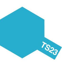 Tamiya TAMIYA SPRAY PAINT 100ML - LIGHT BLUE