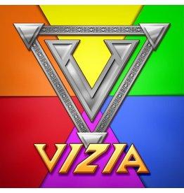 MJ Games VIZIA