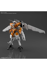 BANDAI 30MM 1/144 eEXM-17 ALTO (FLIGHT TYPE) [ORANGE]