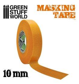 Green Stuff World MASKING TAPE 10MM