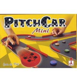 Eagle Gryphon Games PITCHCAR MINI