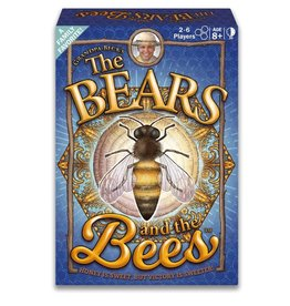 Grandpa Beck's Games THE BEARS AND THE BEES