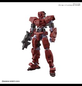 BANDAI 30MM 1/144 eEMX-17 ALTO [RED]