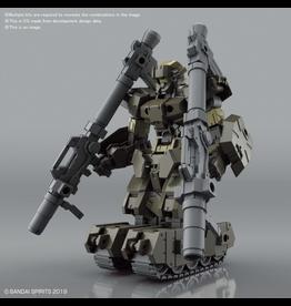 BANDAI 30MM 1/144 eEXM-17 ALTO(GROUND TYPE) [OLIVE DRAB]