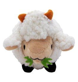 Catan CATANIMAL PLUSHES - CATAN SHEEP SPRITE