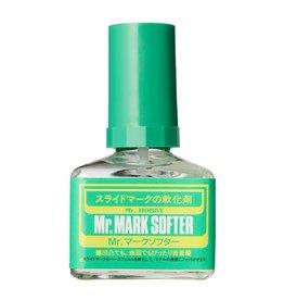 Mr Hobby MR HOBBY MR MARK SOFTER 40ML