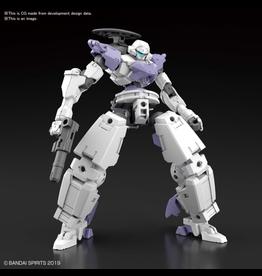 BANDAI 30MM 1/144 bEXM-14T CIELNOVA [WHITE]