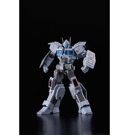 Flame Toys ULTRA MAGNUS (IDW VERSION)