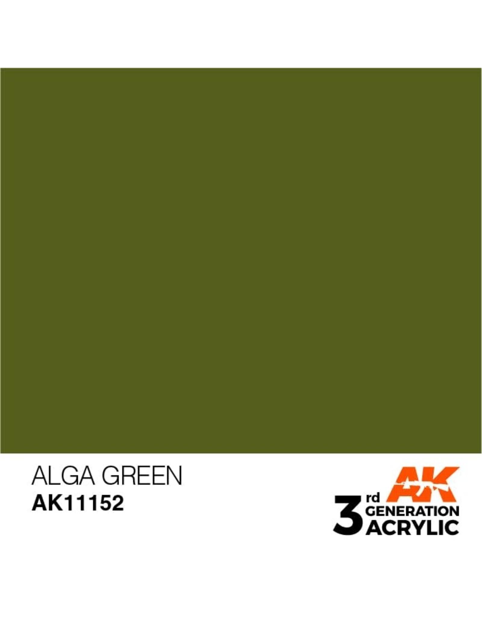 AK Interactive 3RD GEN ACRYLIC BASIC SKIN TONE 17ML