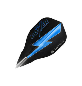 Target Darts PHIL TAYLOR 9-FIVE VISION EDGE