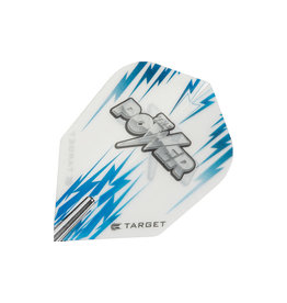 Target Darts PHIL TAYLOR 9-FIVE VISION NO.6