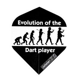 DataDart CMF DART FLIGHT - EVOLUTION
