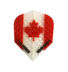 DataDart DIMPLEX DART FLIGHTS - CANADA