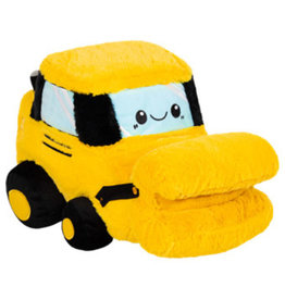 Squishable SQUISHABLE FRONT LOADER