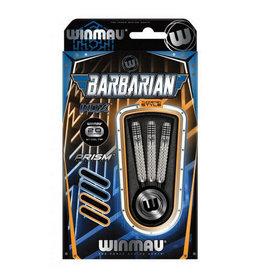 WINMAU BARBARIAN INOX STEEL DARTS