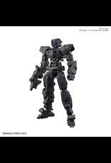 BANDAI 30MM 1/144 eEMX-17 ALTO [DARK GRAY]