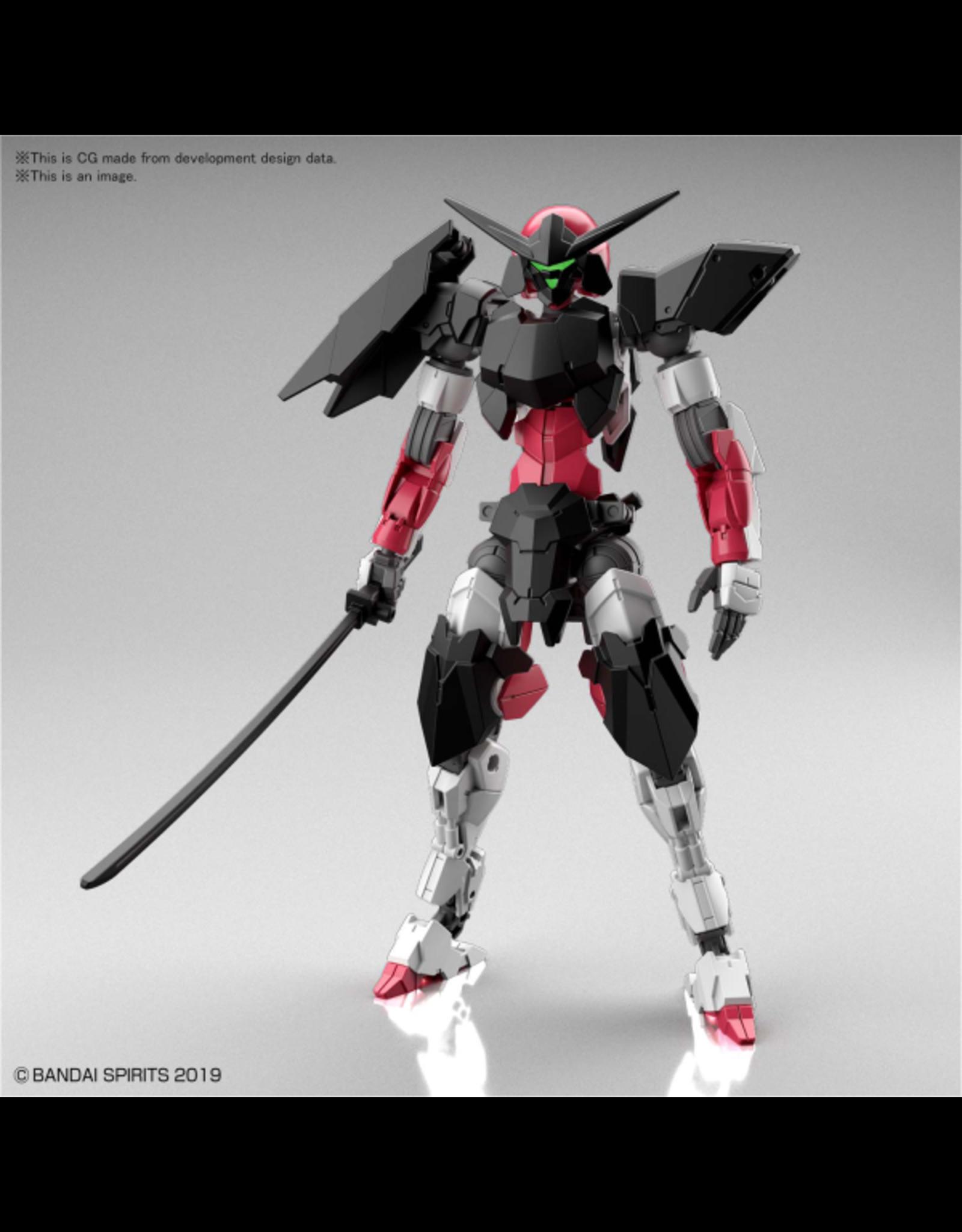 BANDAI 30MM 1/144 EXM-A9s SPINATIO (SENGOKU TYPE)
