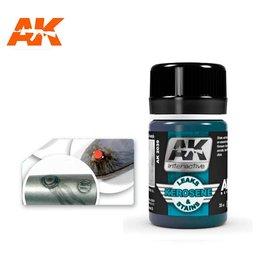 AK Interactive AK INTERACTIVE KEROSENE LEAKS & STAINS