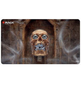 Ultra Pro PLAYMAT: MAGIC THE GATHERING - ADVENTURES IN FORGOTTEN REALMS - V3 DEMILICH