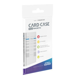 Ultimate Guard UG MAGNETIC CARD CASE 55PT
