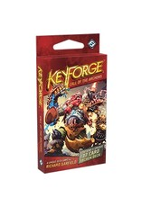 Fantasy Flight Games KeyForge: Call of the Archons Archon Deck