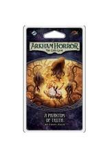 Fantasy Flight ARKHAM HORROR LCG: A PHANTOM OF TRUTH