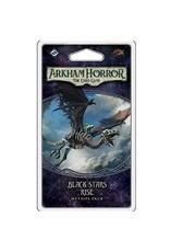 Fantasy Flight ARKHAM HORROR LCG: BLACK STARS RISE