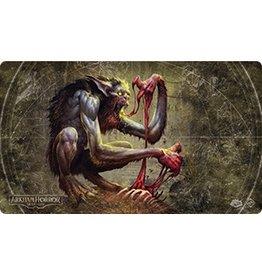 Fantasy Flight Supply Arkham Horror LCG: Bloodlust Playmat