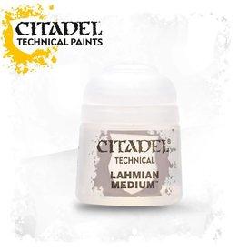 Citadel Citadel Technical: Lahmian Medium (12ml)