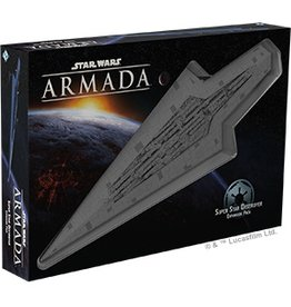 Fantasy Flight Games Super Star Destroyer