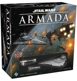 Fantasy Flight STAR WARS ARMADA