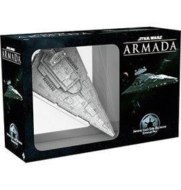 Fantasy Flight Imperial Class Star Destroyer