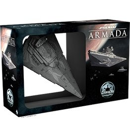 Fantasy Flight Games Chimaera