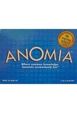 Anomia Press ANOMIA CARD GAME
