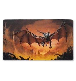 Dragon Shield Dragon Shield Playmat Draco Primus