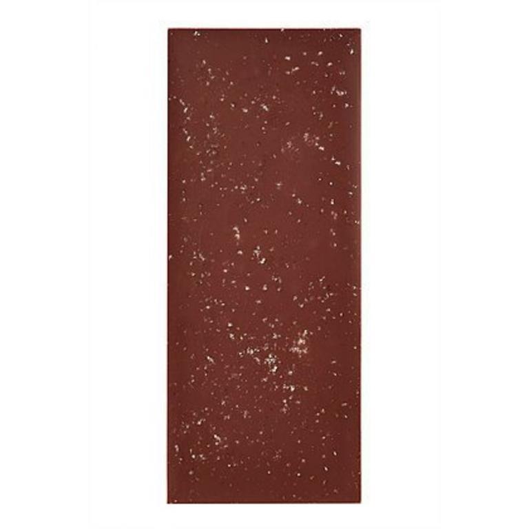 Qantu | Dark Chocolate Bar 60% Maple and Fleur de Sel, Peru