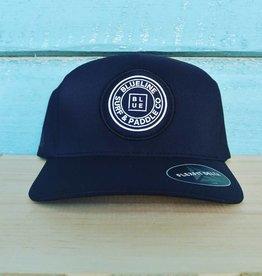 FlexFit Delta 180 Curved Original Hat