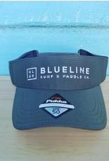 Blueline Surf + Paddle Co. Blueline Visor
