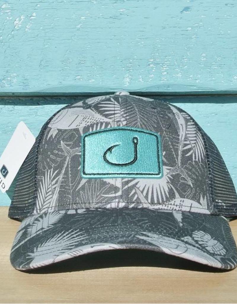 AVID Aloha Trucker Hat