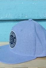 Kids Original Hat