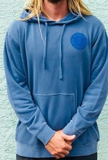 Original Pullover Hoodie