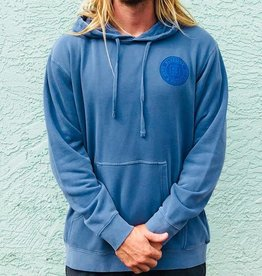 Blueline Surf + Paddle Co. Original Pullover Hoodie