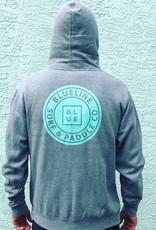Original Pullover Hoodie II