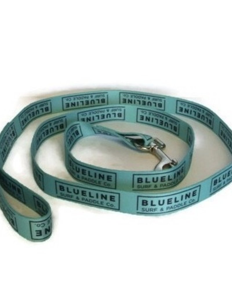 Blueline Surf + Paddle Co. Blueline Dog Leash